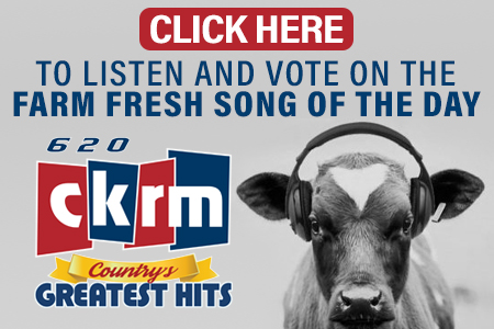 620 CKRM The Source | Country Music, News, Sports in Sask