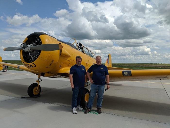 ~Airshow~ Airshow-watsons