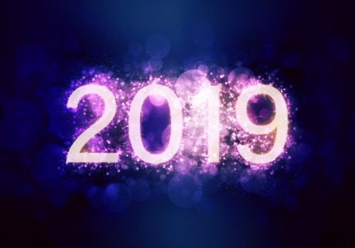 Top 10 stories of 2019   620 CKRM The Source   Country Music, News ...