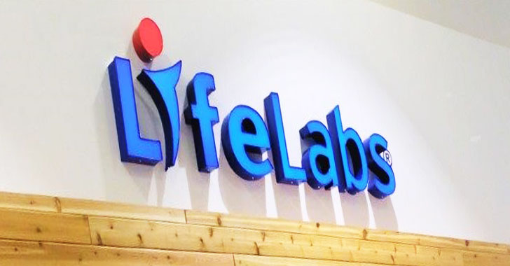 Class action launched against LifeLabs over privacy breach affecting 15 million Canadians