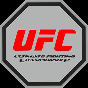 UFC reportedly heading back to Saskatoon