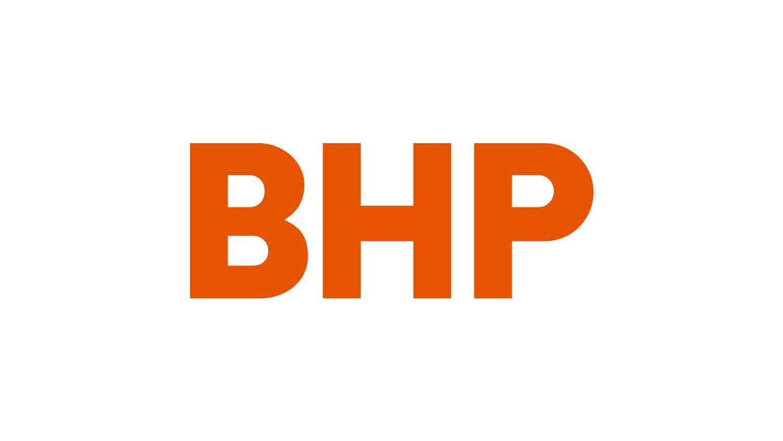 Bhp News
