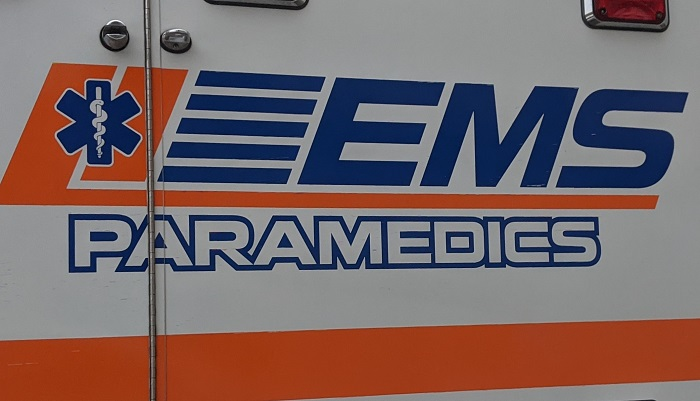 NDP joins calls from Sask. communities to protect rural ambulance services