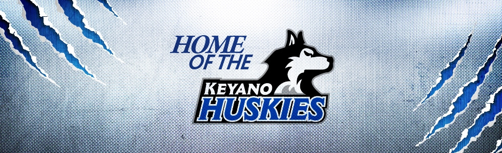 Busy weekend for Huskies, another one ahead