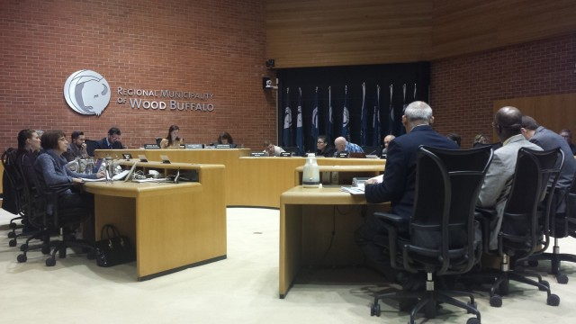 Council Defers Northside Twin Arena Project