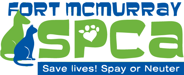 Surrender fees waived by FMSPCA