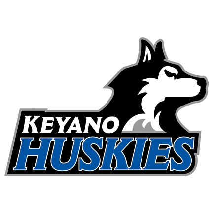 Keyano College drops men's hockey program amid budget pressures