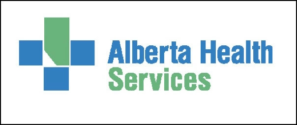 AHS confirms five tuberculosis cases in Fort McMurray