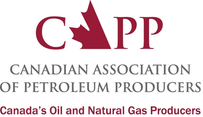 CAPP Report Shows Significant Increase In National Oil Production By 2035