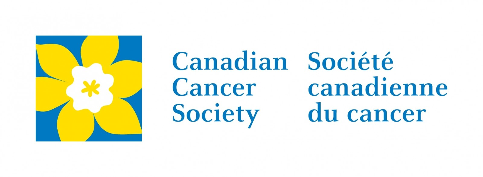 Canadian Cancer Society launches annual fundraising campaign