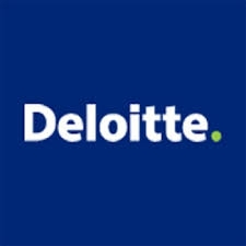 Low oil price to continue for 2016, $72/bbl by 2020 : Deloitte