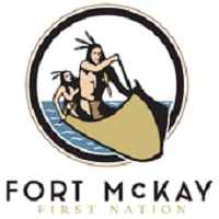 Study: Fort McKay First Nation's Economic Success Setting Example For Others