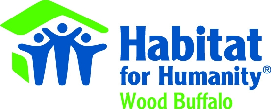 Habitat for Humanity celebrating fifth project in Wood Buffalo