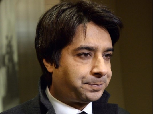 """We believe survivors"" - Waypoints reaching out after Ghomeshi verdict"
