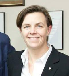Leitch enters Conservative leadership race