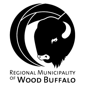 RMWB looking for prospective board members