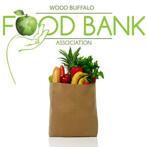 Food Bank volunteer registration goes digital