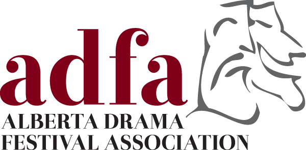 Fort McMurray sweeps provincial ADFA One Acts Festival