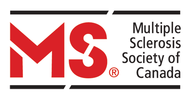 MS Society walk cancelled, evacuees invited to join walks in other cities