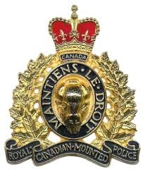 "Wood Buffalo RCMP detachment ""fully operational"""