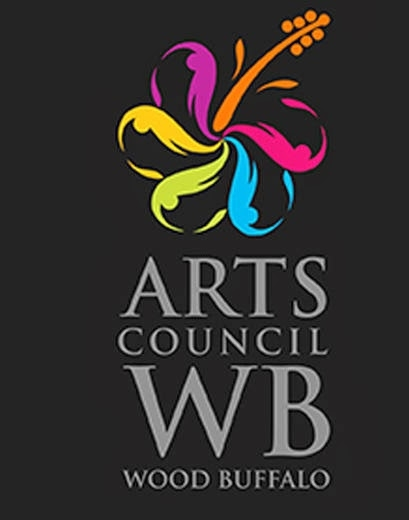 Arts Council Wood Buffalo Hosting Workshops for Businesses in the Art Community