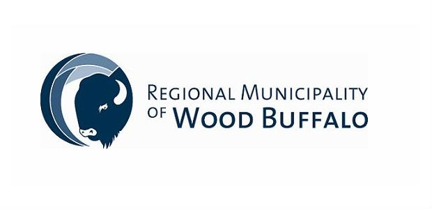 RMWB urging McMurrayites to adhere to re-entry schedule