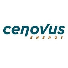 Cenovus Spending $17.7 Billion to Acquire Canadian Assets from ConocoPhillips