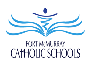 Fort McMurray Catholic School District ready to help during next school year