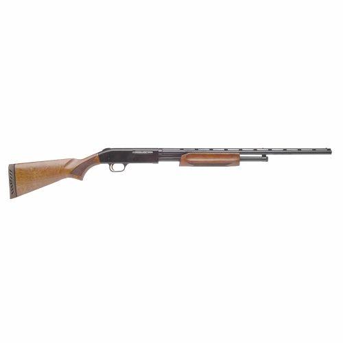 Firearms stolen in Fort Chipewyan