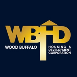 WBHDC invites tenants home