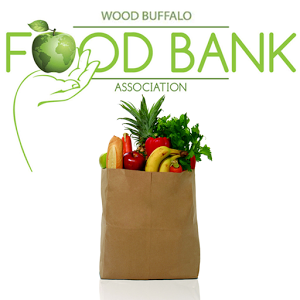 Wood Buffalo Food Bank Numbers Down Last Month