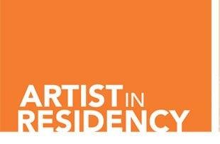 Artist in Residency Program gets under way this week