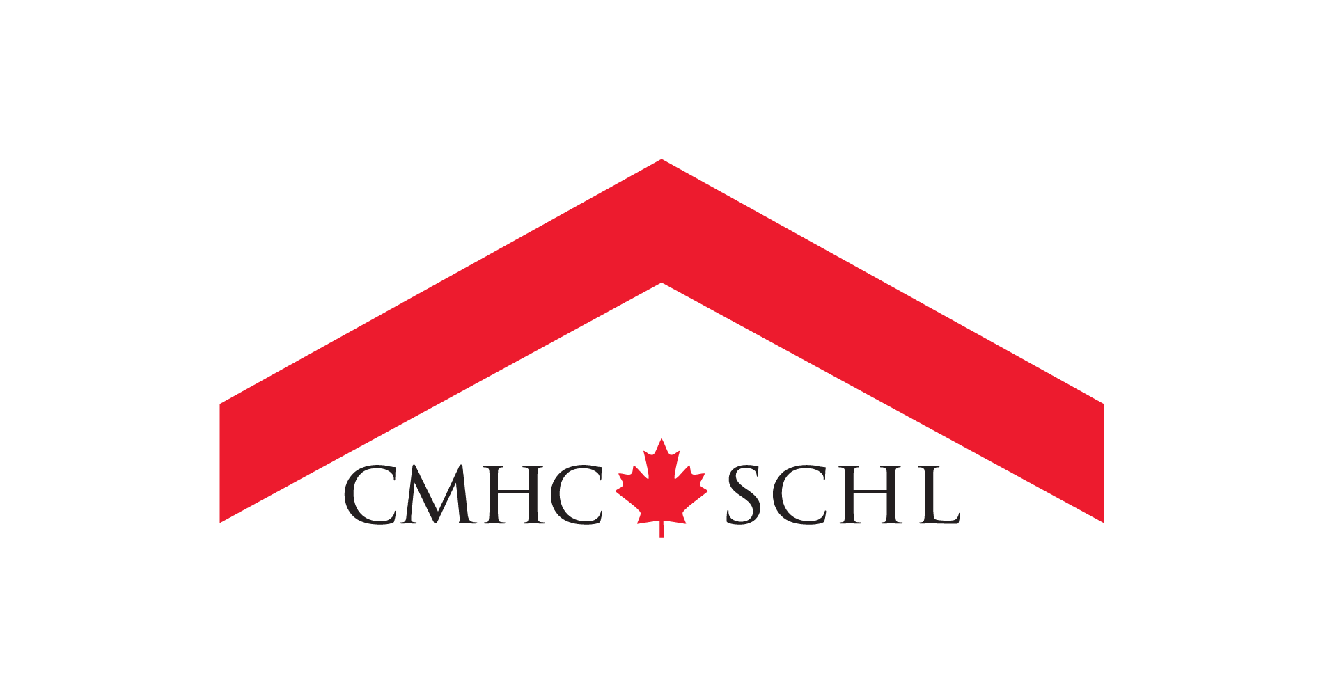 Prepare for surge in housing starts: CMHC