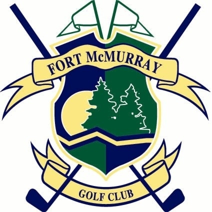 Special golfing event to happen in Fort McMurray