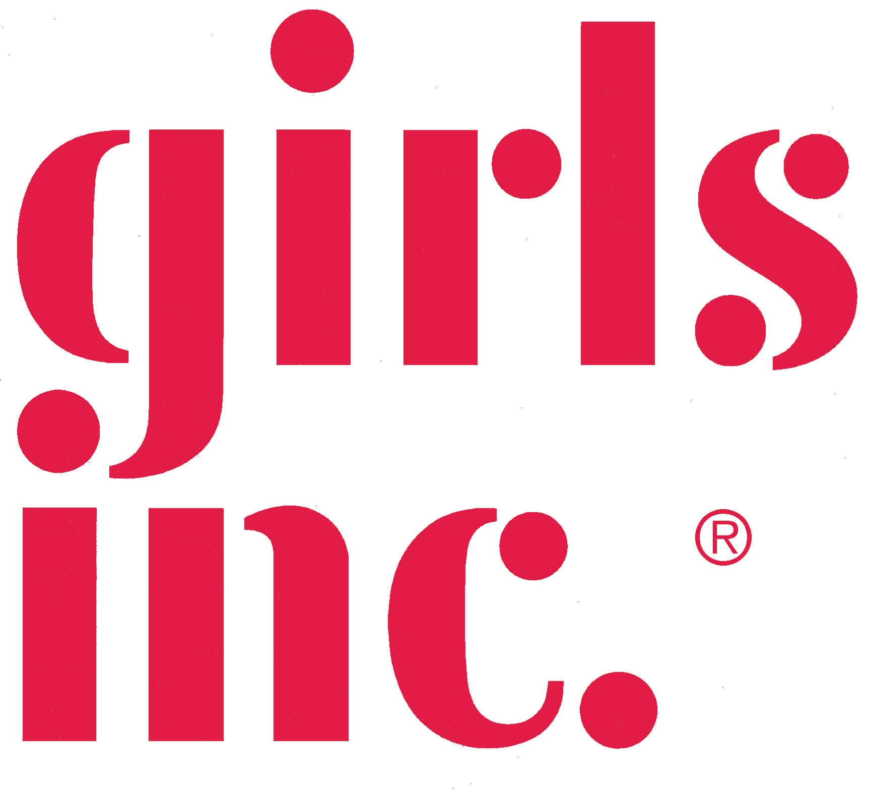 Girls Inc. opens registration for summer camps