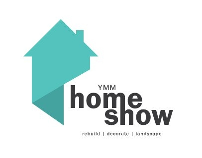 Home Show to help local businesses and residents