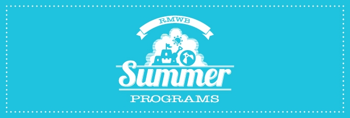"""Municipality hosting """"Breakfast in the Park"""" program throughout summer"""