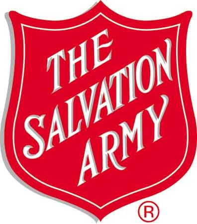 Salvation army looking for Kettle Campaign volunteers