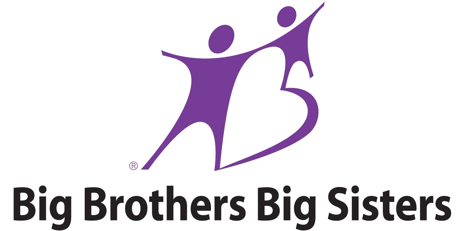Big Brothers Big Sisters going ahead with fundraisers