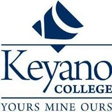 Keyano College: Tuition Freeze Good For Students