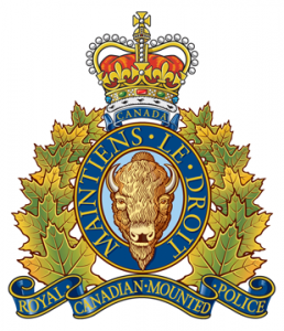 Wood Buffalo RCMP investigating downtown shooting