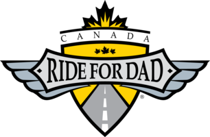 "Ontario man joins local ""Ride for Dad"""