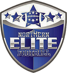 Northern Elite to host Fort McMurray Football league