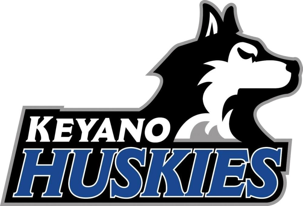 Keyano Huskies Soccer Kicks Off With A Bang