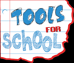 """Tools for School"" to help over 2,300 students"