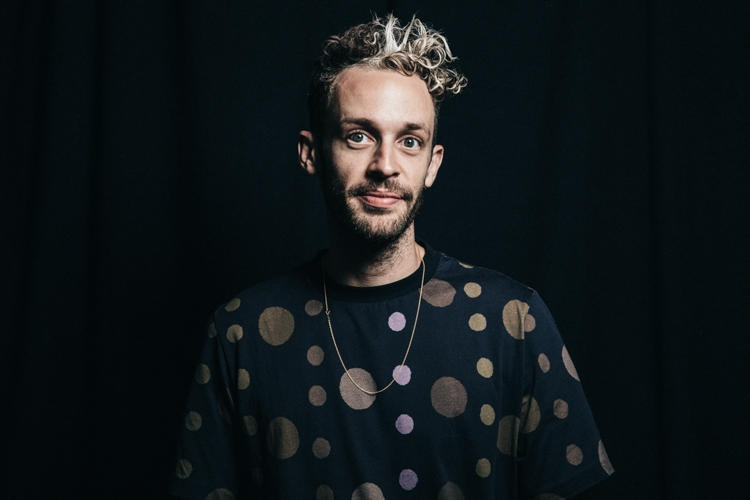 Recently Added: Wrabel