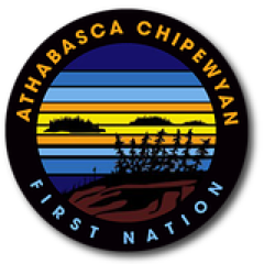 Council Supporting ACFN's Attempt To Add More Reserve Land in Fort Chipewyan