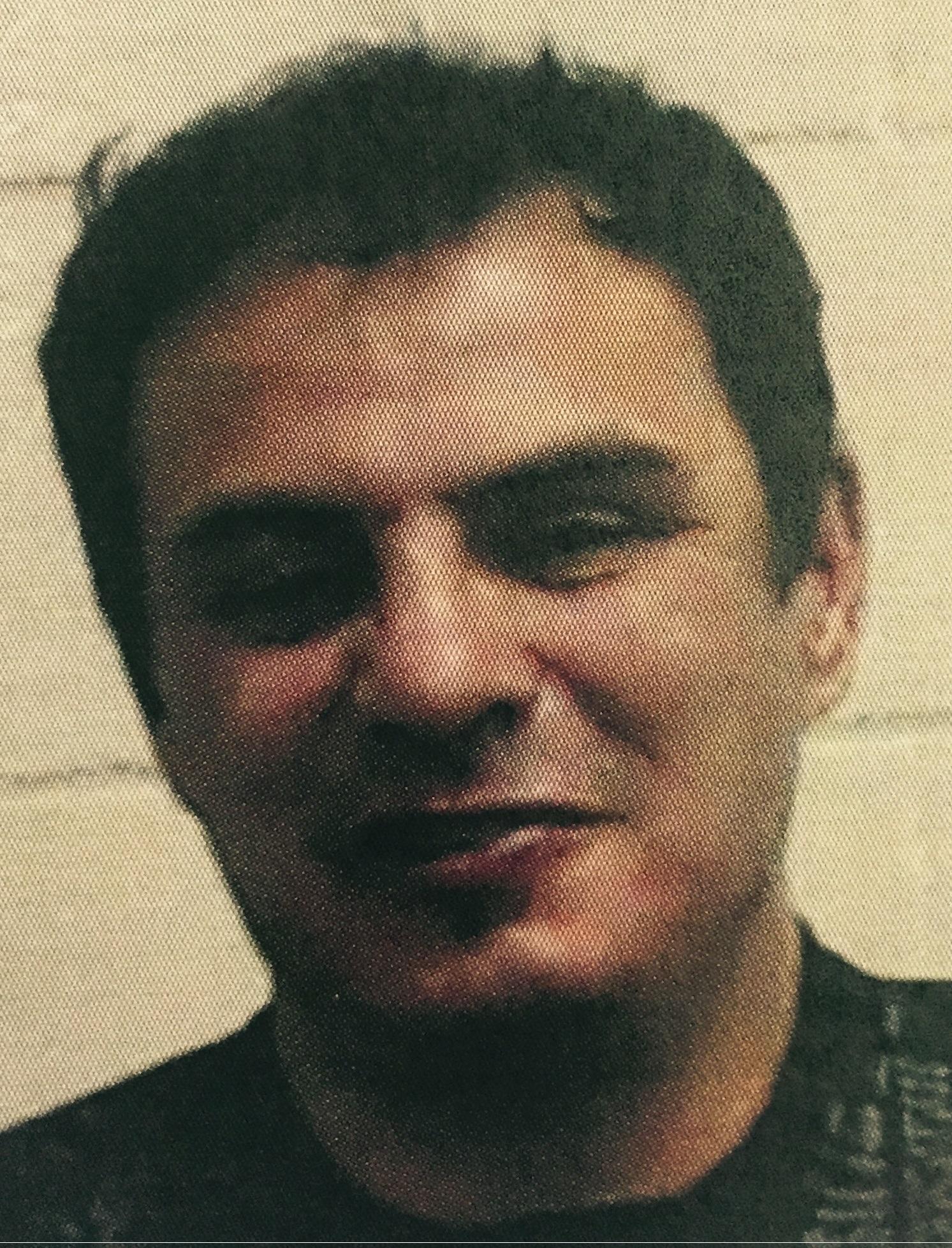 Update: 37-Year-Old Missing Man Found Safe
