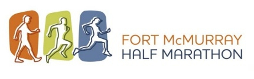 Fort McMurray Half Marathon Back For A 5th Year