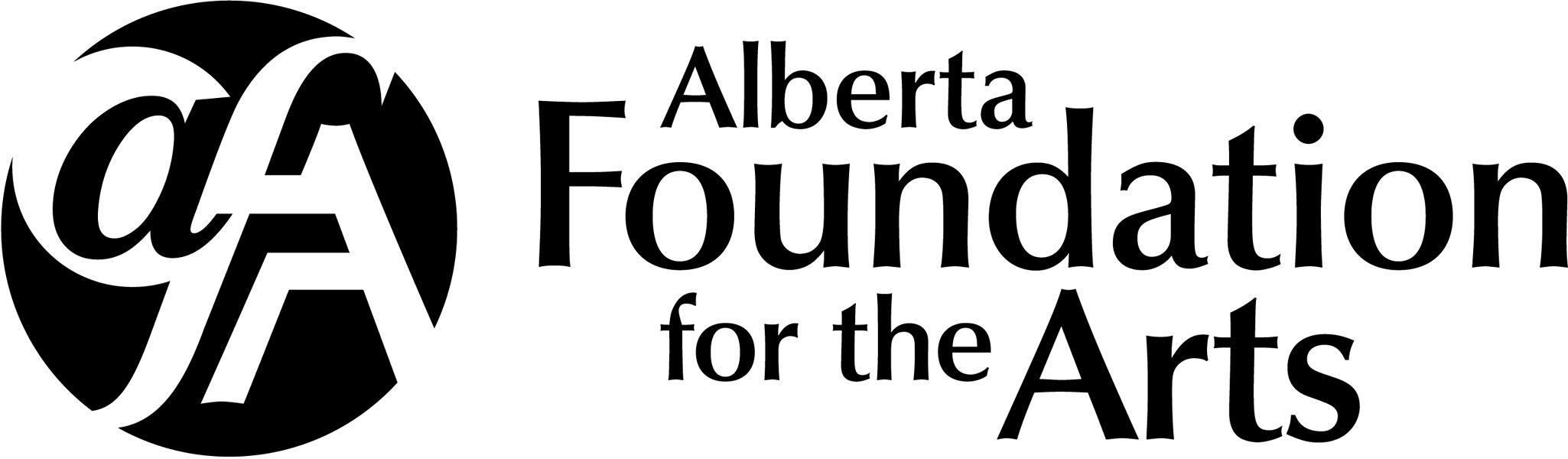 The Alberta Foundation of Arts celebrates 25 years